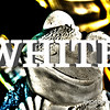 WEEK 107 - WHITE
