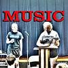 WEEK 139 - MUSIC