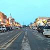 WEEK 126 - SMALL TOWN - KIM BARKER