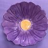 WEEK 118 - FLOWERS - KIM BARKER