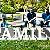 WEEK 105 - FAMILY