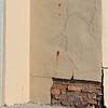 WEEK 137 - ARCHITECTURE - LINDA CLARK