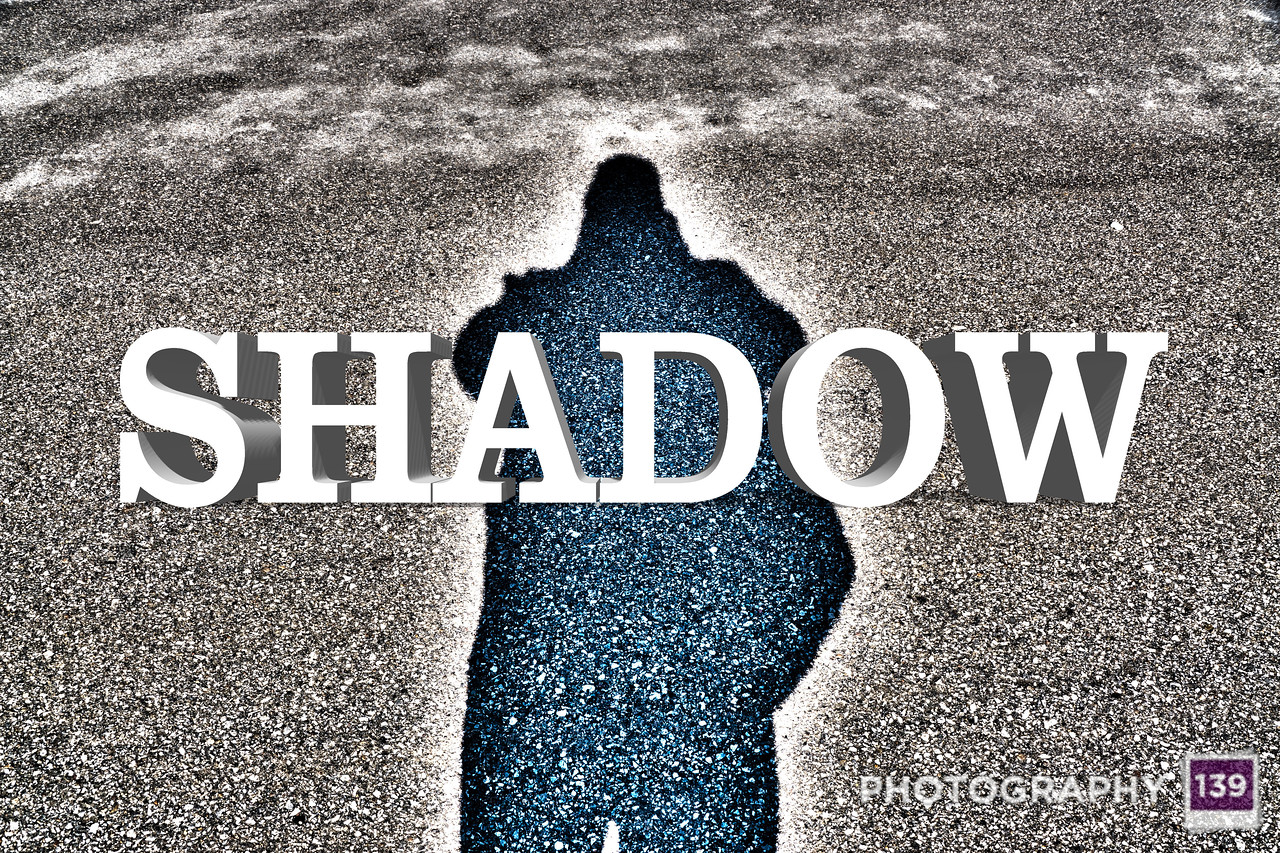 WEEK 129 - SHADOW