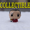 WEEK 162 - COLLECTIBLE