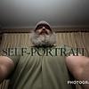 WEEK 179 - SELF-PORTRAIT
