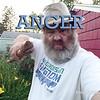 WEEK 201 - ANGER