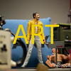 WEEK 174 - ART