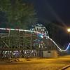 WEEK 199 - ROAD TRIP - CARLA STENSLAND