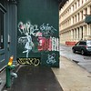 WEEK 191 - STREET PHOTOGRAPHY - STEPHANIE KIM