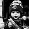 WEEK 191 - STREET PHOTOGRAPHY - CHRISTOPHER D. BENNETT