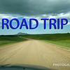 WEEK 199 - ROAD TRIP