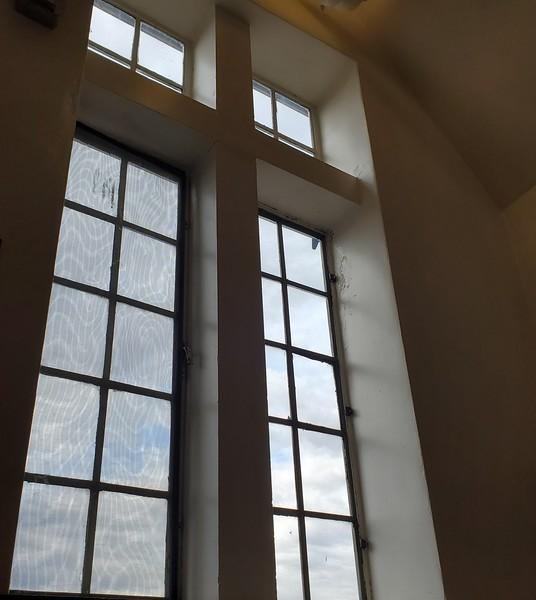 WEEK 188 - RELIGION - CARLA STENSLAND