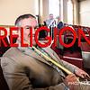 WEEK 188 - RELIGION