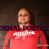 WEEK 216 - FORMAL PORTRAIT