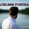 WEEK 252 - FACELESS PORTRAIT