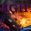 WEEK 253 - NIGHT