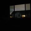 WEEK 253 - NIGHT - MICHELLE HAUPT