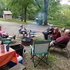 WEEK 246 - FRIENDS - CARLA STENSLAND