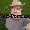 WEEK 245 - SELF-PORTRAIT