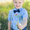 WEEK 259 - FLOWER - ANGIE DEWAARD