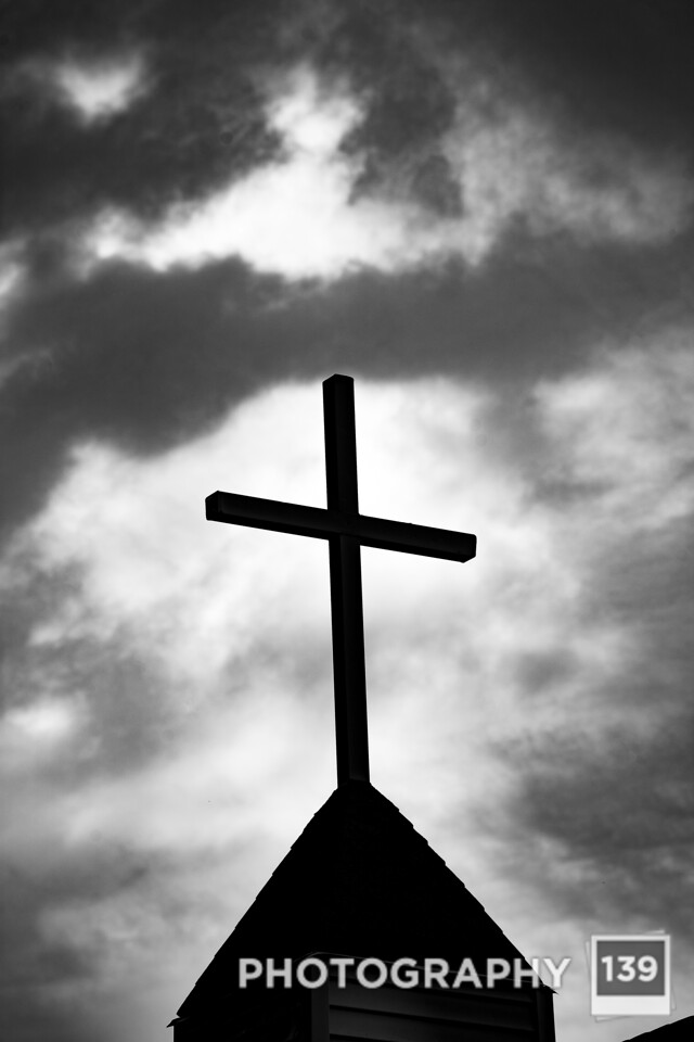 WEEK 296 - LIGHT - CHRISTOPHER D. BENNETT