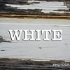 WEEK 301 - WHITE