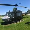 WEEK 298 - UP IN THE AIR - KIO DETTMAN