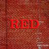 WEEK 300 - RED