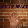 WEEK 282 - USE OF SPACE