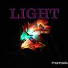 WEEK 296 - LIGHT