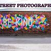 WEEK 288 - STREET PHOTOGRAPHY