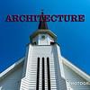 WEEK 306 - ARCHITECTURE