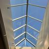 WEEK 306 - ARCHITECTURE - SHANNON BARDOLE-FOLEY