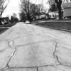 WEEK 288 - STREET PHOTOGRAPHY - KIO DETTMAN