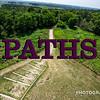 WEEK 307 - PATHS