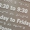 WEEK 302 - COMMUNICATION - CARLA STENSLAND