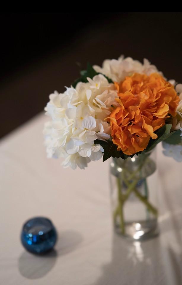 WEEK 316 - FLOWER - LOGAN KAHLER
