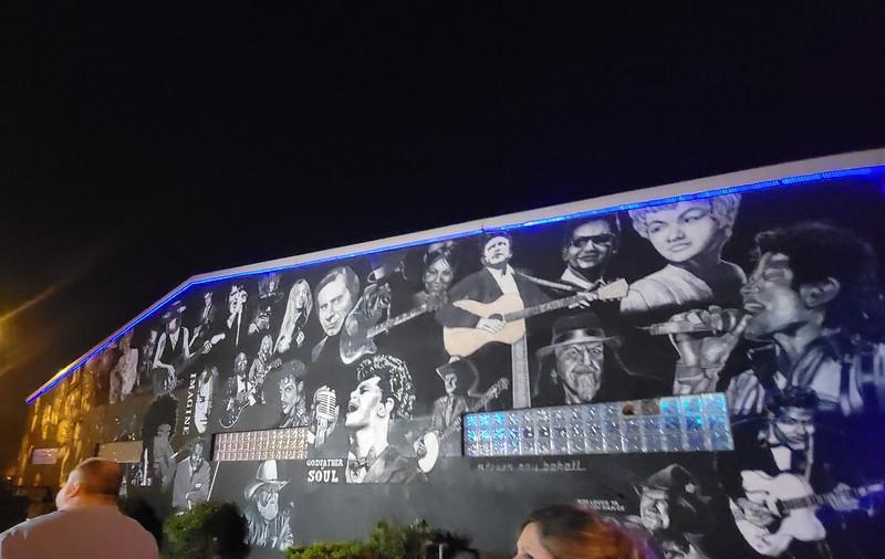 WEEK 294 - TRAVEL - CARLA STENSLAND