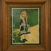 WEEK 270 - ART - ELIZABETH NORDEEN