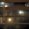 WEEK 271 - NIGHT - TAMARA PETERSON