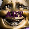 WEEK 270 - ART