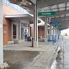 WEEK 277 - TRANSPORTATION - CARLA STENSLAND
