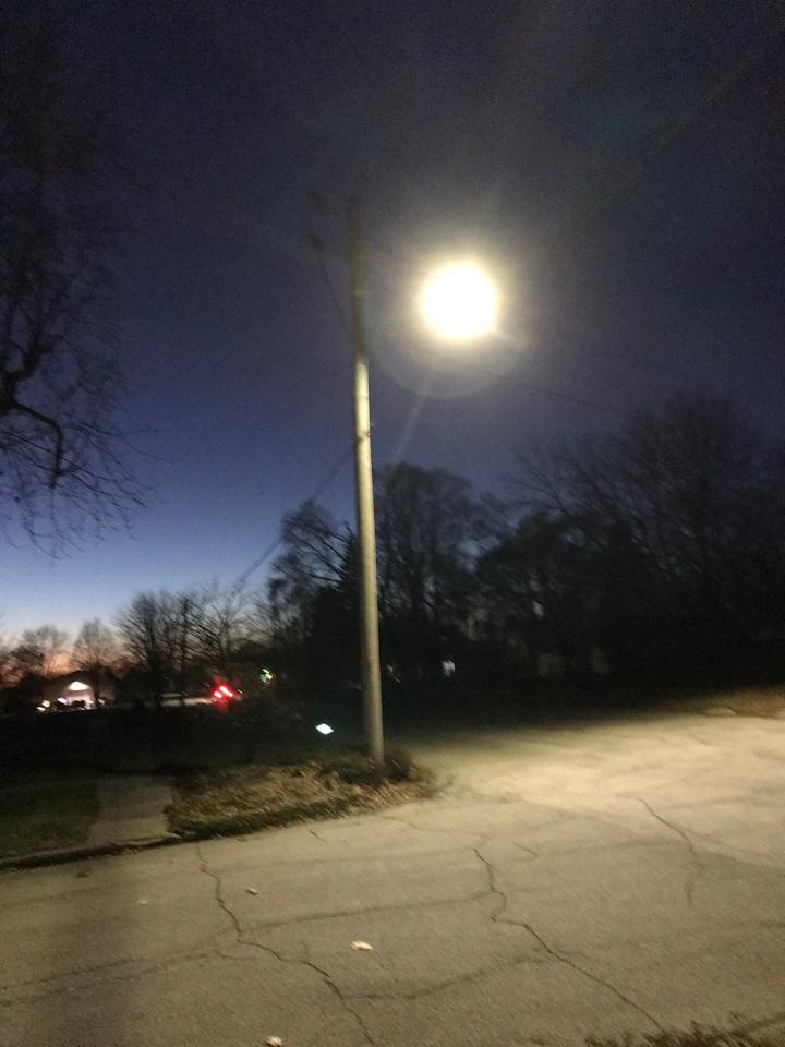 WEEK 271 - NIGHT - KIO DETTMAN