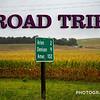 WEEK 276 - ROAD TRIP