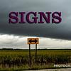 WEEK 264 - SIGNS