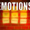 WEEK 37 - EMOTIONS