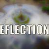 WEEK 49 - REFLECTIONS