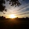 WEEK 43 - SUNRISE/SUNSET - CARLA STENSLAND 2