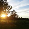 WEEK 43 - SUNRISE/SUNSET - CARLA STENSLAND 3