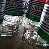 WEEK 35 - GLASS - CARLA STENSLAND
